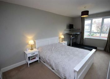 Thumbnail 1 bed flat for sale in Avenel Court, Thomas Street, Rodbourne, Swindon