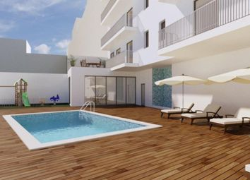 Thumbnail 1 bed apartment for sale in Valencia, Costa Blanca, Spain