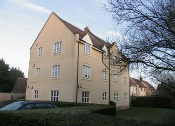 Thumbnail 1 bedroom flat to rent in Shepherds Way, St. Georges, Weston-Super-Mare