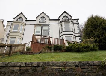 4 bed semi-detached house for sale in Tyfica Road, Graigwen, Pontypridd CF37