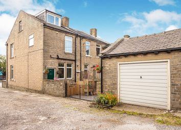 4 bed semi-detached house for sale in Rooley Lane, Bradford, West Yorkshire BD4