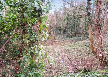 Thumbnail Land for sale in Bridge Street, Neston