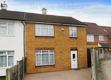 Thumbnail Semi-detached house for sale in Shakespeare Drive, Harrow
