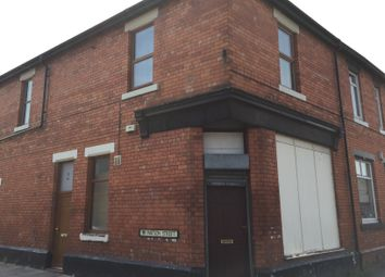 Thumbnail Retail premises to let in 78 Brook Street, Carlisle