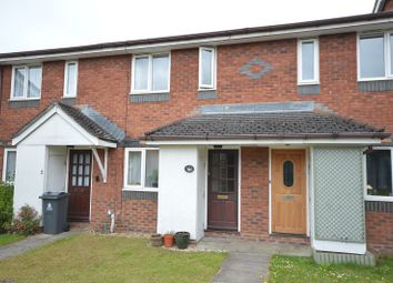 Golding Close, Chessington, Surrey. KT9. 2 bed terraced house