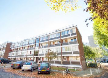 Thumbnail 3 bedroom maisonette for sale in Sherfield Gardens, London