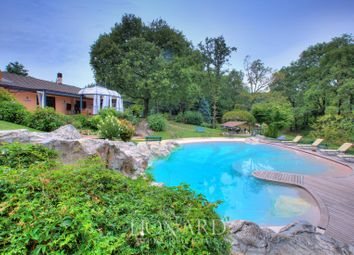 Thumbnail Hotel/guest house for sale in Arcore, Monza E Brianza, Lombardia