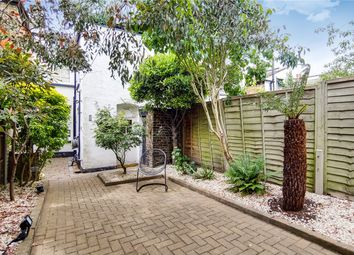 2 bed terraced house for sale in Bowater Place, Blackheath, London SE3