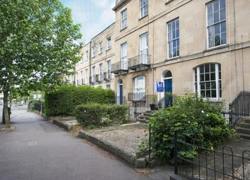 Thumbnail 2 bed flat to rent in London Road, Cheltenham