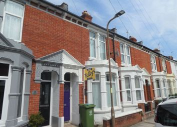4 bed property to rent in Empshott Road, Southsea PO4
