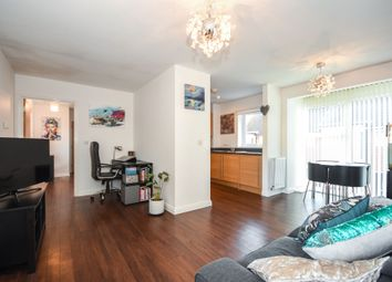 Thumbnail 2 bedroom flat for sale in Pearl Square, Great Baddow, Chelmsford