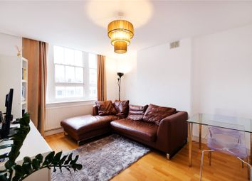 Thumbnail 1 bedroom flat for sale in Victoria Chambers, Paul Street, London
