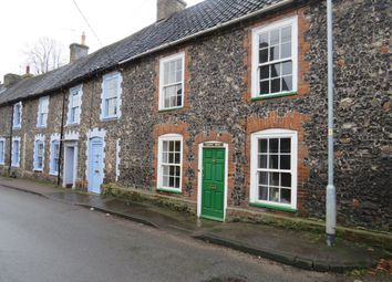 4 bed property to rent in Ford Street, Thetford IP24