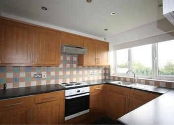 Thumbnail 3 bed semi-detached house to rent in Holmwood Road, Rainworth