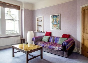Thumbnail 2 bedroom terraced house to rent in Granard Road, London