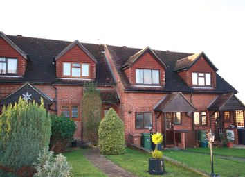 Thumbnail 2 bed terraced house for sale in Windgates, Guildford, Surrey