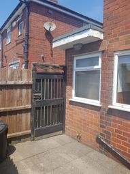 Thumbnail 3 bedroom end terrace house to rent in Turner Street, West Bromwich