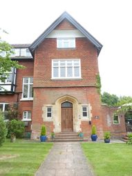 Thumbnail 2 bed flat to rent in Thornfield Gardens, Tunbridge Wells