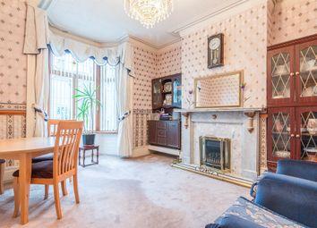 4 bed terraced house for sale in Lower Rushton Road, Bradford BD3