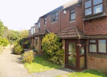 Thumbnail 2 bed property to rent in Priory Orchard, Great Cliffe Road, Eastbourne