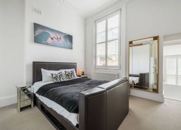 Thumbnail 1 bed flat for sale in Colville Terrace, Notting Hill, London