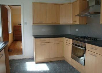 Thumbnail 4 bed terraced house to rent in Mackintosh Place, Cardiff