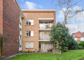 2 bed flat for sale in Wolsey Court, Eltham SE9