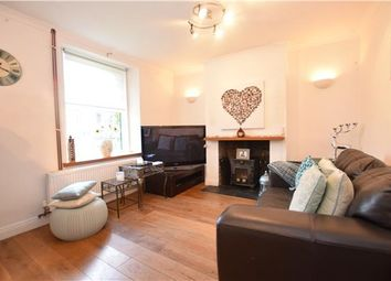 Thumbnail 3 bed cottage to rent in Rose Cottage, Westerleigh Road, Westerleigh, Bristol