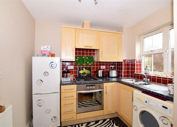 Thumbnail 1 bed terraced house for sale in Bryony Drive, Kingsnorth, Ashford, Kent