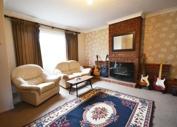 Thumbnail 3 bed terraced house for sale in Woodfield Avenue, Kilgetty