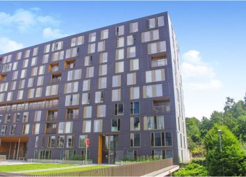 2 bed flat for sale in The Avenue, Leeds LS9