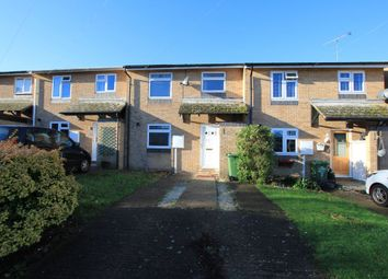 Thumbnail 3 bedroom property to rent in Celandine Close, Billericay