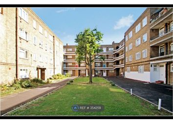 Thumbnail 2 bed flat to rent in Harrow, Harrow