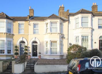 Thumbnail 3 bed property for sale in Fordel Road, London