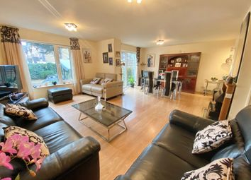 Thumbnail 3 bed terraced house for sale in Pocklington Close, Colindale