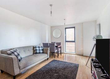 Thumbnail 1 bedroom flat for sale in Oliver Road, London