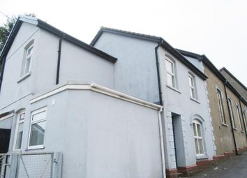 Thumbnail 3 bed property to rent in Capel Newydd Lane, Felinfoel Road, Llanelli, Carmarthenshire.