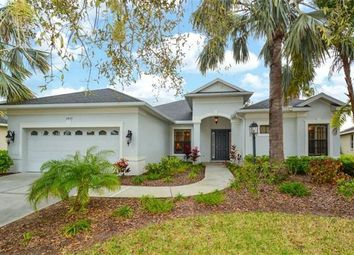 Thumbnail 4 bed property for sale in 6439 Royal Tern Cir, Lakewood Ranch, Florida, 34202, United States Of America