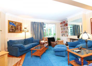 Thumbnail 5 bedroom property for sale in James Avenue, London
