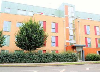 Thumbnail 2 bed flat to rent in Eastcote Lane North, Northolt