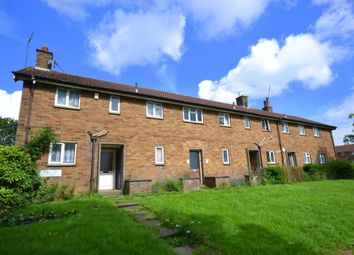 Thumbnail 1 bed flat for sale in Park Drive, Kings Heath, Northampton