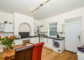 Thumbnail 2 bed terraced house to rent in Cowley Lane, Chapeltown, Sheffield