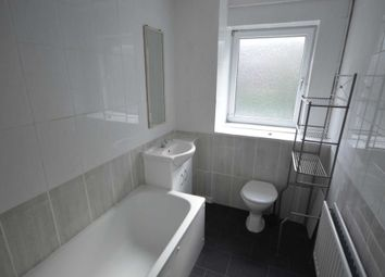 Thumbnail 1 bed flat to rent in Dianthus Close, London