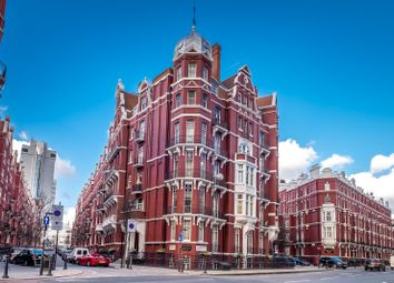 Thumbnail 2 bedroom flat to rent in Transept Street, London