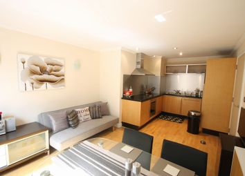 Thumbnail 1 bed flat to rent in 7 High Holborn, London, London