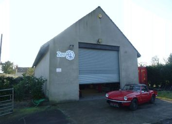 Thumbnail Industrial to let in Forty Acre Lane, Alveston, Bristol