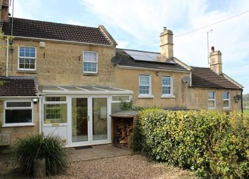 Thumbnail 2 bed terraced house to rent in Prospect Place, Bathford, Bath