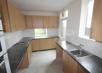 Thumbnail 3 bedroom semi-detached house to rent in Rutland Avenue, Southend On Sea, Essex