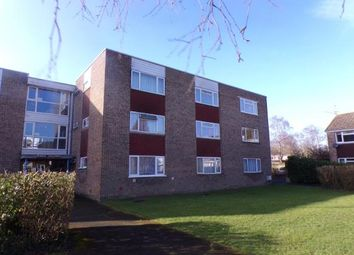 Thumbnail Studio for sale in Sutherland Close, Romsey, Hampshire