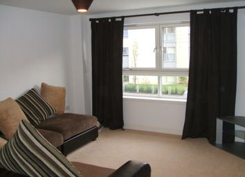Thumbnail 2 bed flat to rent in Mathieson Terrace, New Gorbals, Glasgow